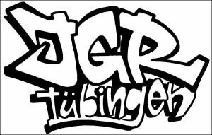 JGR Tübingen Logo