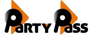 PartyPass_Logo_gro