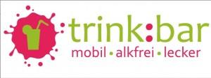 trinkbar Logo