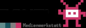 Pixel Medienwerkstatt Logo